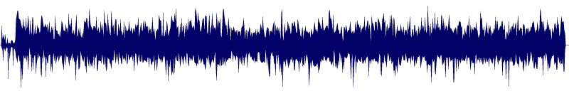 waveform of track #94741