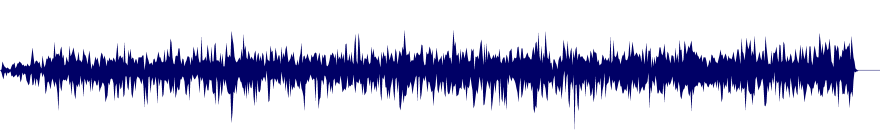 waveform of track #94742