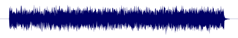 waveform of track #94744