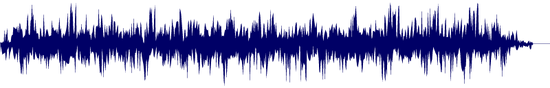 waveform of track #94745