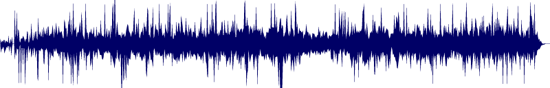 waveform of track #94746