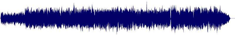 waveform of track #94752