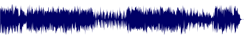 waveform of track #94754