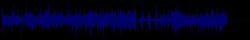 waveform of track #94755