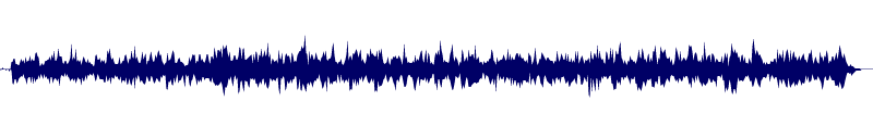 waveform of track #94756