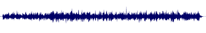 waveform of track #94757