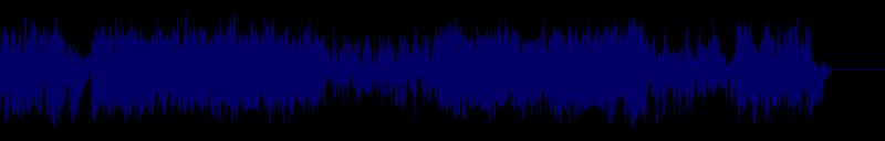 waveform of track #94758