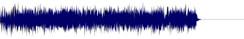 waveform of track #94759