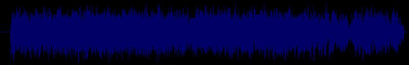 waveform of track #94766