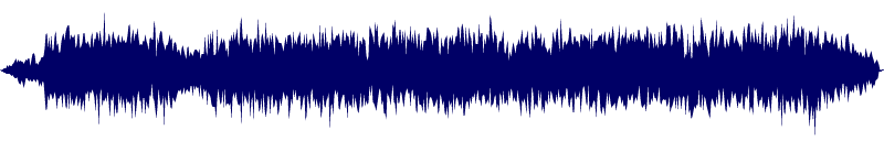 waveform of track #94767