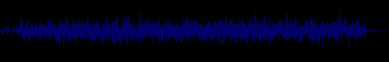 waveform of track #94769