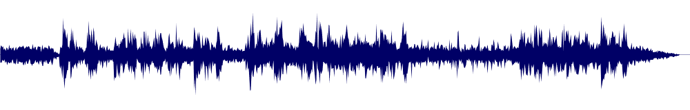waveform of track #94777