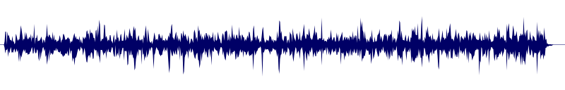 waveform of track #94781