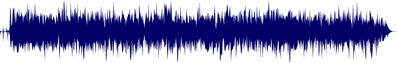 waveform of track #94782