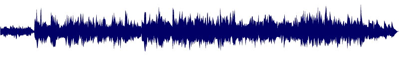 waveform of track #94783
