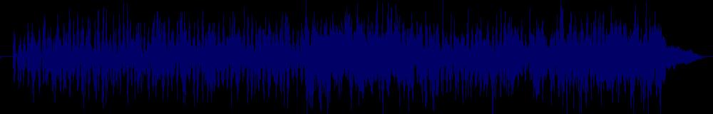 waveform of track #94786