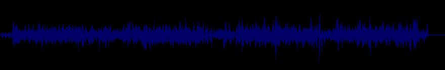 waveform of track #94789
