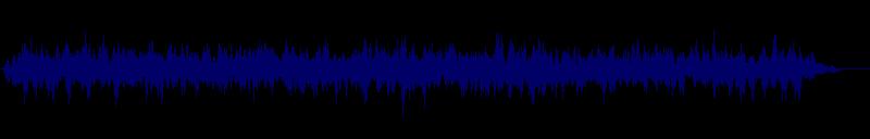 waveform of track #94792