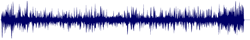 waveform of track #94796