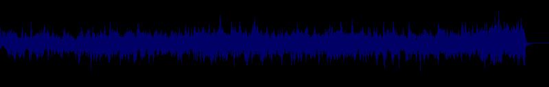 waveform of track #94797