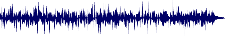 waveform of track #94798