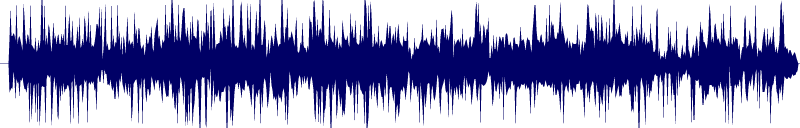 waveform of track #94799