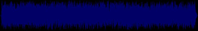 waveform of track #94800