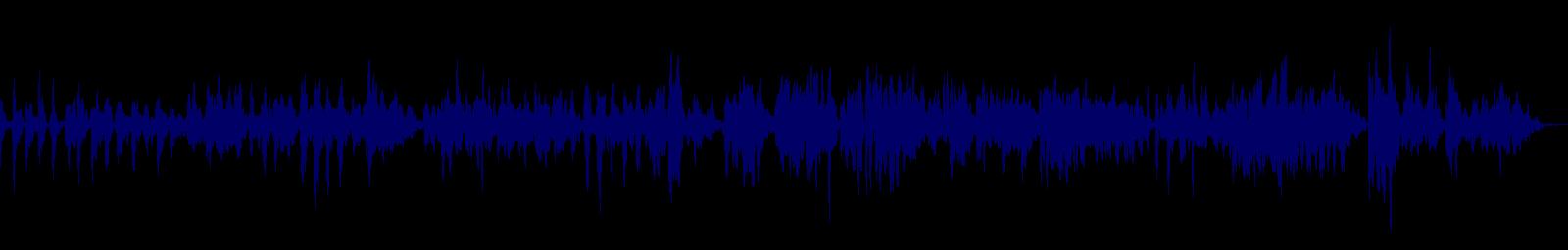 waveform of track #94801