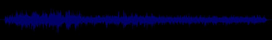 waveform of track #94802