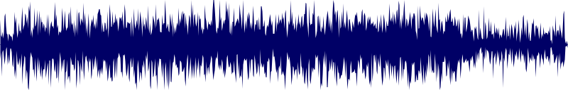 waveform of track #94805