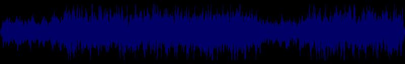 waveform of track #94806