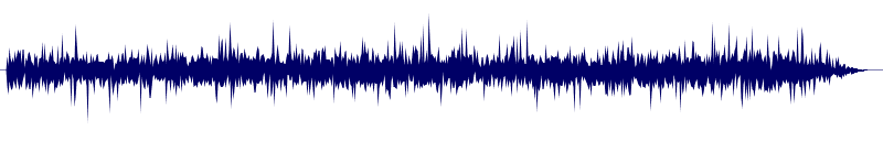 waveform of track #94808