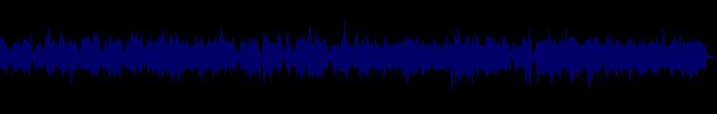 waveform of track #94809