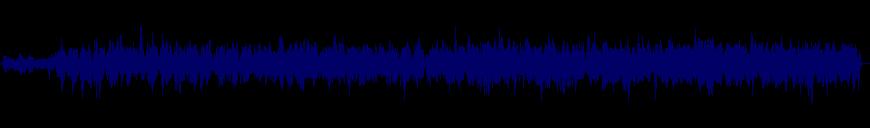 waveform of track #94810