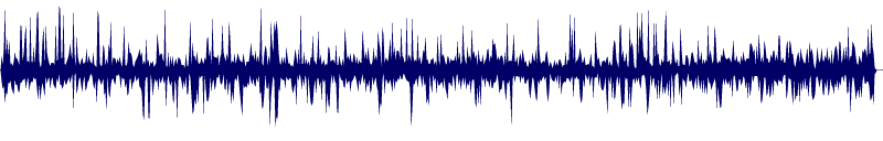waveform of track #94811