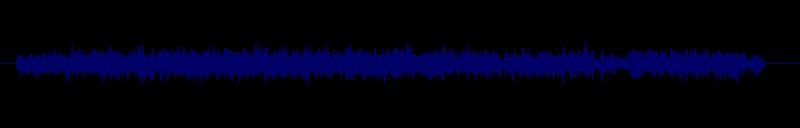 waveform of track #94813