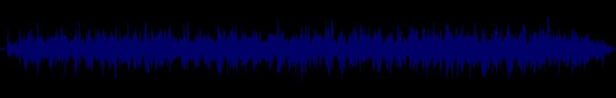 waveform of track #94817