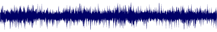 waveform of track #94820
