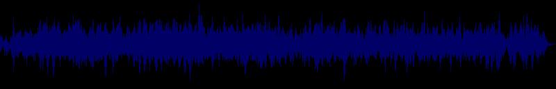 waveform of track #94821