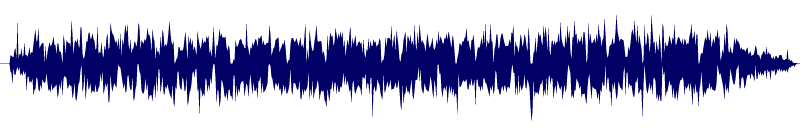 waveform of track #94822