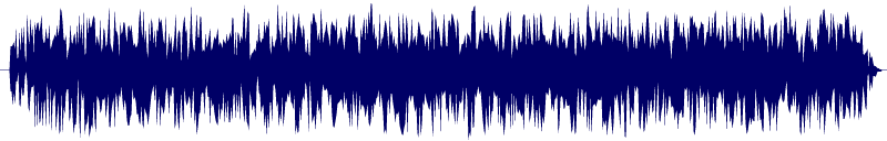 waveform of track #94825