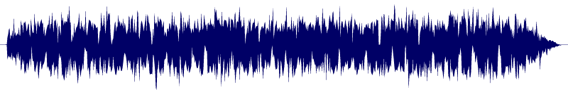 waveform of track #94832