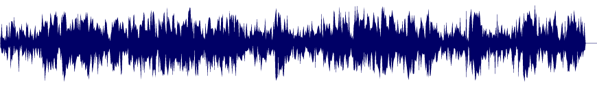 waveform of track #94834