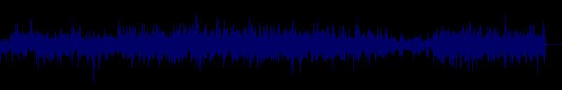 waveform of track #94836