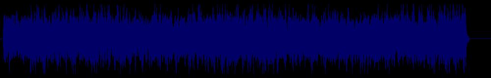 waveform of track #94837