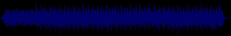 waveform of track #94840