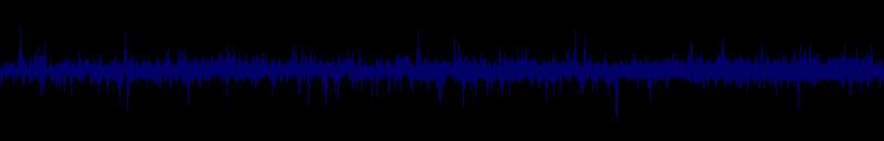 waveform of track #94842