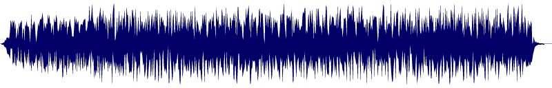 waveform of track #94843