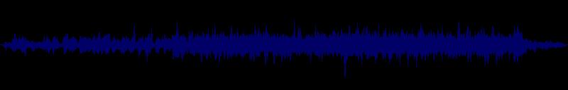 waveform of track #94844