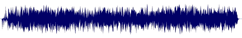 waveform of track #94845
